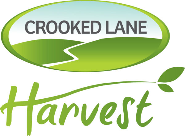 Crooked Lane Harvest (herbs, botanicals and powders)